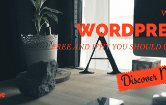 Why Is WordPress Free? And Why You Should Use It?