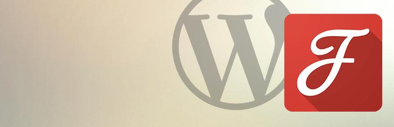 Google Font Manager: Best Font Organizer Plugin
