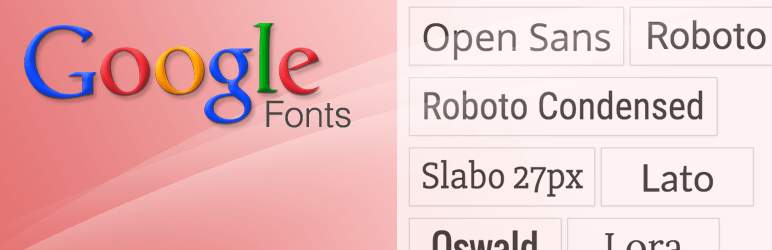 Top 13 Best WordPress Font Plugins For Custom Typography In 2019