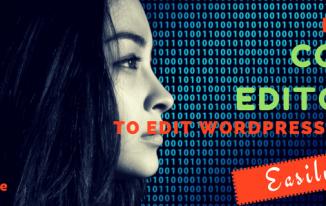 20+ Best Code Editors For Mac & Windows To Edit WordPress Files Easily